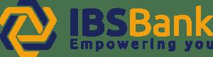 1200px-IBS_bank_logo_2019
