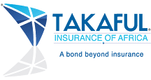 takaful-insurance-logo